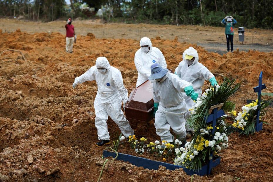 REUTERS/Bruno Kelly